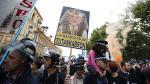 España recorta su presupuesto para 2013 - Noticias de cristobal montoro