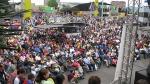La Feria del Hogar vuelve el 2013 - Noticias de daniel barragan