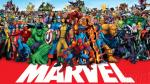 Stan Lee Media demanda a Disney por derechos de personajes de Marvel - Noticias de spider man
