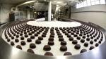 Los países que consumen más chocolate tienen más premios Nobel - Noticias de dulce per��