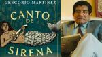 Gregorio Martínez: Octubre, mes de los zorros - Noticias de encelado