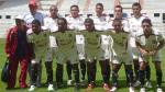 Copa Perú: UTC ganó el último boleto a cuartos - Noticias de alfred nobel
