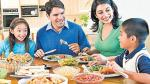 Los malos hábitos y el cáncer - Noticias de oncosalud