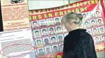 Movadef-Argentina alista 'recibimiento' a Ollanta Humala - Noticias de diego chamorro