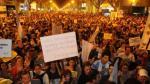Fitch: 'Es probable que Argentina caiga en cesación de pagos' - Noticias de fernández