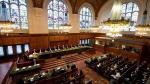 Todo lo que se debe saber sobre el litigio entre Perú y Chile en La Haya - Noticias de juan miguel bakula