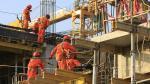 Gobierno acelerará inversión en obras - Noticias de aumento