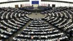 Parlamento Europeo ratificará mañana TLC con Perú - Noticias de hans allden