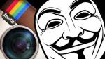 """Instagram aclara: """"No es nuestra intención vender sus fotos"""" - Noticias de no delete"""