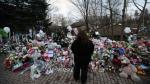 La profesora Becky Virgalla cuenta cómo sobrevivió a matanza de Newtown - Noticias de natalie bretoneche