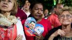 Chávez estaría grave y bajo coma inducido - Noticias de jorge arreaza