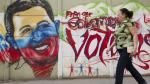 EEUU pide diálogo interno en Venezuela - Noticias de victoria nuland